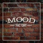Mood Factory