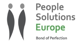 People Solutions Europe